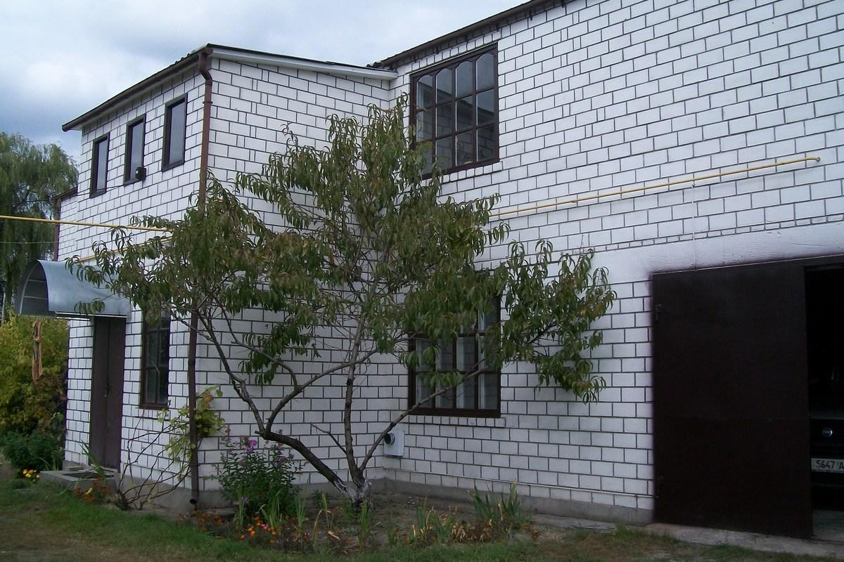 Коммерческая недвижимость агентство недвижимости производство аренда офисов иркутск avito